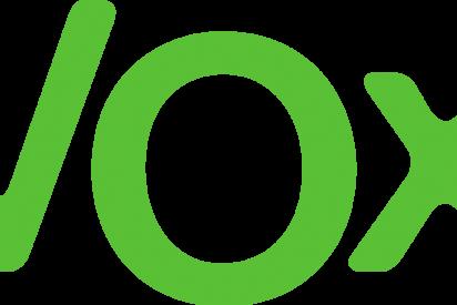 El votante de VOX puteado y perplejo (y IV)