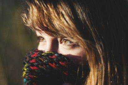 Asertividad: ¿qué rasgos definen a las personas asertivas?