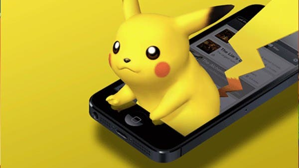 Pokémon Go, ventajas y desventajas de este videojuego