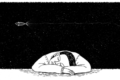 ¿Existe relación entre los hábitos de sueño y el nivel de inteligencia?