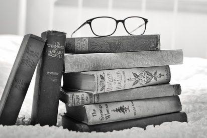 7 frases magníficas de los libros más leídos