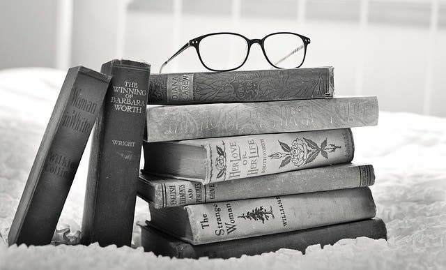 frases de libros famosos