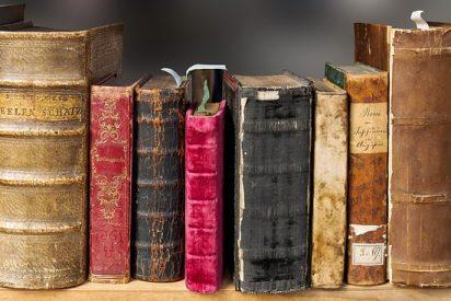 8 libros de psicología altamente recomendables