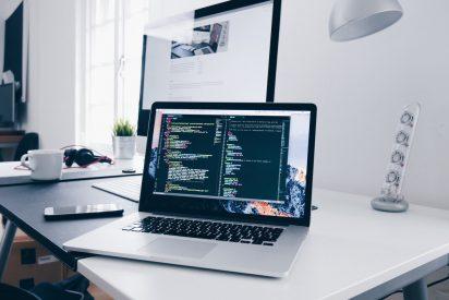 Las 10 mejores webs para descargar programas y apps gratis