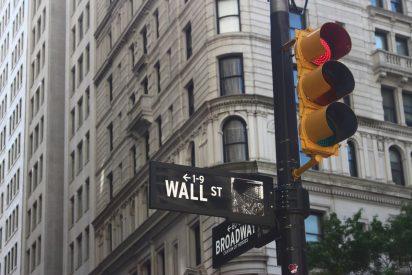 El comportamiento del inversor en momentos de crisis