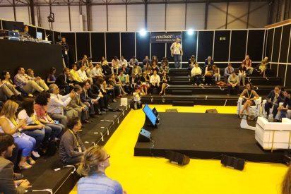 La Feria Omexpo principal baluarte de la Cultura Digital