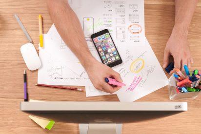¿Cómo tener una tienda online perfectamente sincronizada con tus campañas de mailing?