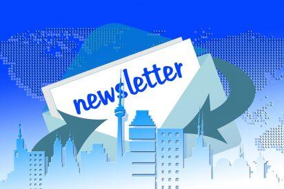 Implementar el email marketing en las empresas sin errores y con éxito