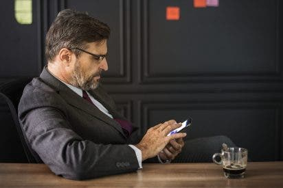 Empresarios de Éxito que han nacido en un mundo no digital