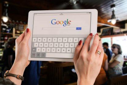Google anuncia una nueva actualización del Algoritmo en Junio de 2019