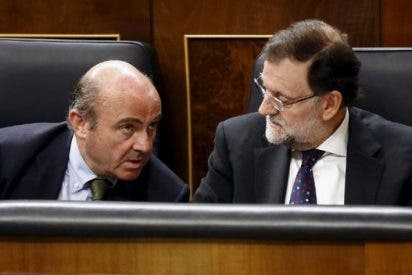 CURSO DE COHERENCIA POLÍTICA ESPAÑOLA (I): A PROPÓSITO DE LOS ANTICIPOS DEL IMPUESTO SOBRE SOCIEDADES.