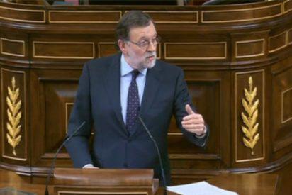 Un sistema fiscal a lo Berren-Rajoy