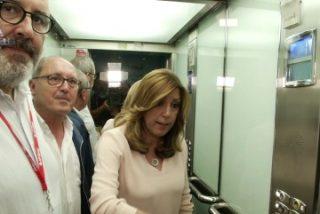 El ascensor de Roy