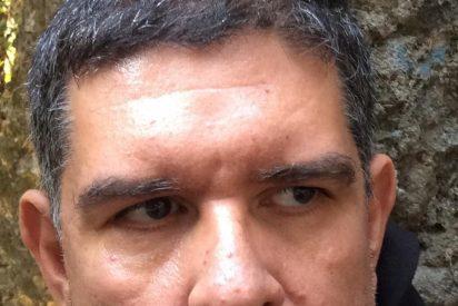 Roger Vilar, el reportero nunca muere