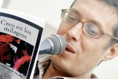 Manuel Pérez-Petit: El Hombre-Voluntad