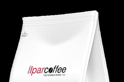 Grupo Iparcoffee lanza Greatest Coffee; café de la máxima calidad para amantes de productos especiales