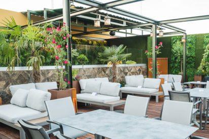 Restaurantes abiertos por vacaciones en Madrid 3/8