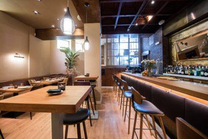 Restaurantes abiertos por vacaciones en Madrid 4/8