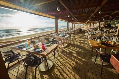 Un par de restaurantes interesantes abiertos por vacaciones en #Cádiz y #Santander