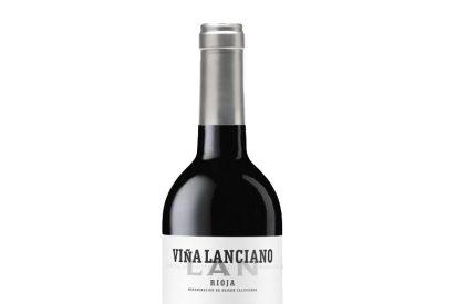 Viña Lanciano, el alma de LAN, recibe su nombre del viñedo que le vio nacer