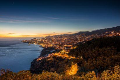 Funchal, una ciudad que aúna tradición, cultura y gastronomía en clave actual