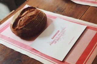 """Panem, ganador de la segunda edición del Premio """"El mejor pan de Madrid"""""""