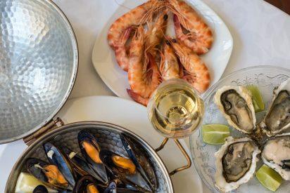 Ideas y recomendaciones para elaborar los mejores maridajes con Vinos de Jerez 1/2