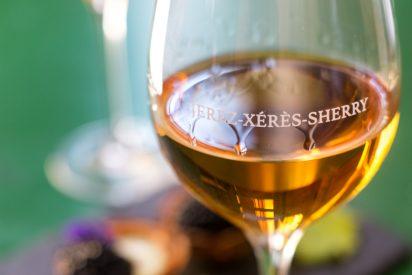 Ideas y recomendaciones para elaborar los mejores maridajes con Vinos de Jerez 2/2
