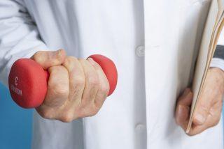 Ranking de las mejores y peores dietas para perder peso en 2020 1/2:  Top 5 de las dietas menos indicadas para 2020