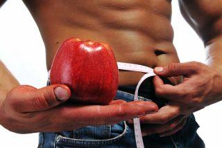 Ranking de las mejores y peores dietas para perder peso en 2020 2/2:   Top 5 de IMEO de las dietas más saludables