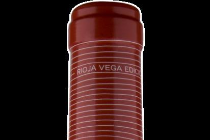 Rioja Vega Edición Limitada, porque padre sólo hay uno