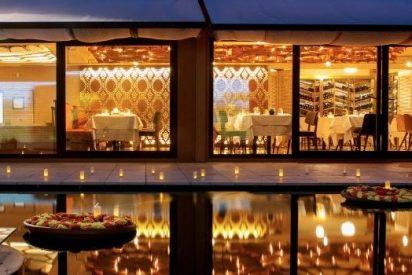 Benares Cocktail Bar: alta cocina india e innovadores cócteles en un nuevo espacio más informal y diferenciado