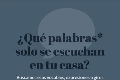 Yo #mequedoencasa con LAN