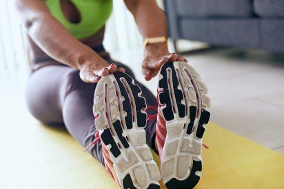 Pautas psicológicas, nutricionales y de actividad física para sobrellevar el confinamiento 2/2