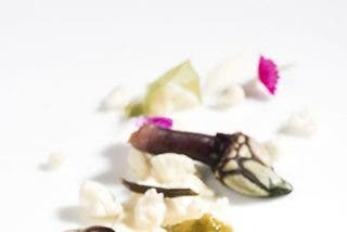 Mayo, con sus días de miel y flores, se llena de platos de cocina, postres y licores con estos ingredientes