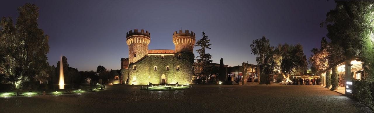 Peralada Resort, el destino perfecto para sumergirse en la esencia del Empordà abre hoy sus puertas