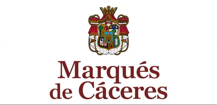 Llegó la hora: la Bodega Marqués de Cáceres lanzó su campaña de apoyo a la hostelería