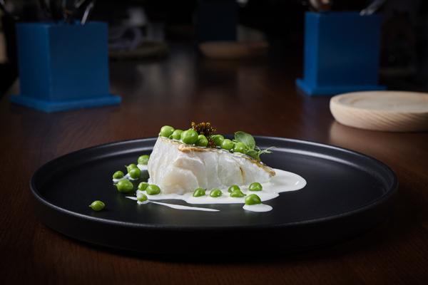 Temporada de terrazas 2/3: recordamos restaurantes pioneros en abrir sus terrazas por toda España