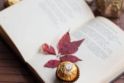 Tras la habitual retirada estival, las especialidades Ferrero regresan al mercado
