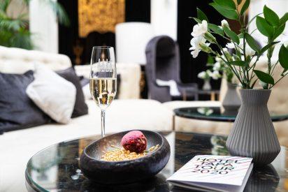 Del 15 al 25 de octubre, Madrid será la sede de la Quinta edición de Hotel Tapa Tour