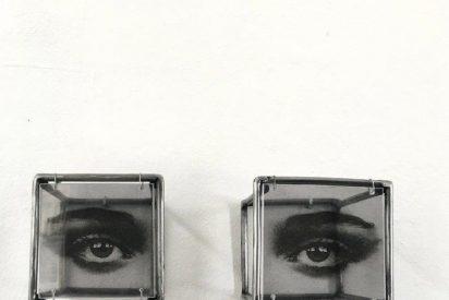 ARTandSHADOW, esculturas metálicas artísticas con sus sombras para vivir con el arte en casa