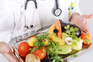 Top 5 de las dietas más indicadas para 2021