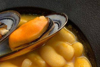 Cuchareo calentito, los platos más adecuados para este invierno 2/2