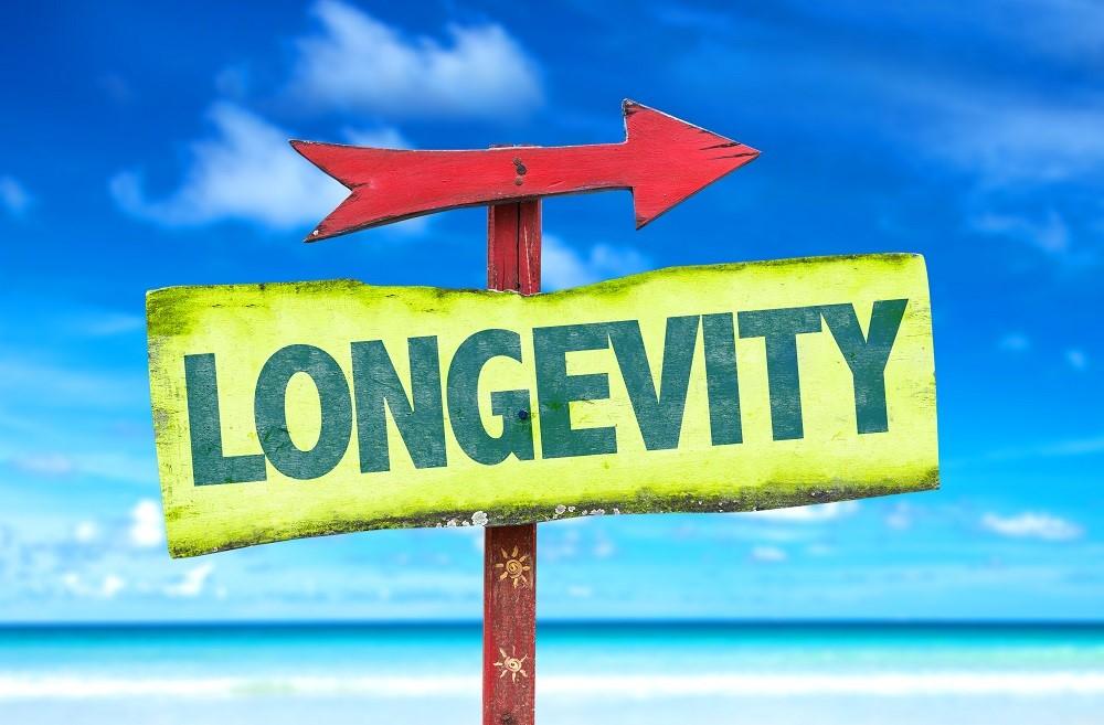 Un ayuno de Semana Santa que favorece la longevidad