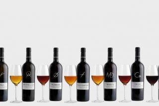 Sube el consumo de Vinos de Jerez en su principal mercado internacional por los nuevos hábitos de consumo