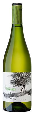La Encina del Inglés Blanco 2020, la singularidad de un vino seco elaborado con variedades de los dulces andaluces