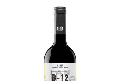 LAN D-12 2017, la 11ª edición del vino de Rioja nacido del depósito favorito de los bodegueros de LAN