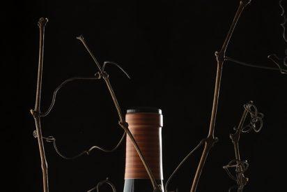 Las Cenizas 2018, nueva añada del vino más icónico de los Hermanos Hernáiz