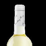 Santiago Ruiz 2020, el icónico vino blanco gallego de O Rosal, presenta su añada 2020