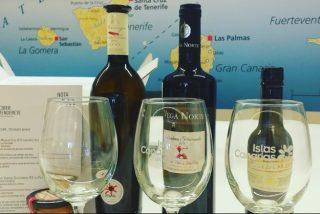 Ciber Tenderete, una cata virtual para conocer los valores de Canarias como destino turístico